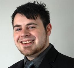 Cirrusnet Workplace Services - Josh Linaker