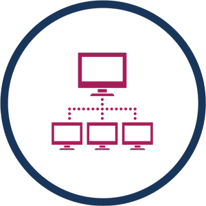 Cloud Services - Hosted Virtual Desktop