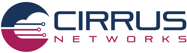 Cirrus Networks Ltd