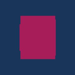 Cloud Services - Office 365