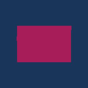 Cirrus Networks - Virtualisation Services